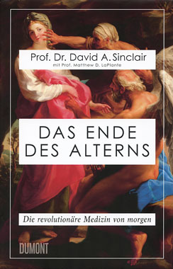 Das Ende des Alterns_small