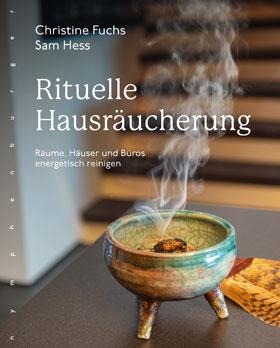 Rituelle Hausräucherung_small