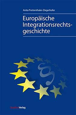 Europäische Integrationsrechtsgeschichte - Mängelartikel_small