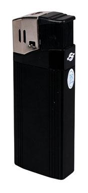 USB-Feuerzeug-Kamera - Full HD_small