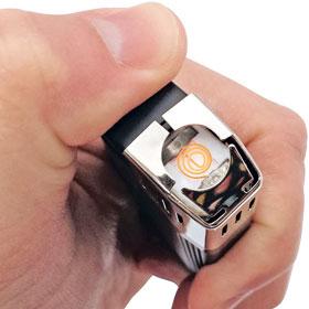 USB-Feuerzeug-Kamera - Full HD_small01