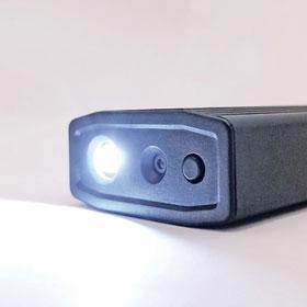 USB-Feuerzeug-Kamera - Full HD_small03