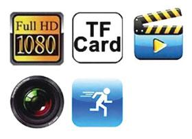 USB-Feuerzeug-Kamera - Full HD_small04