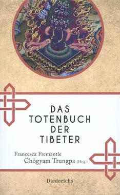 Das Totenbuch der Tibeter_small