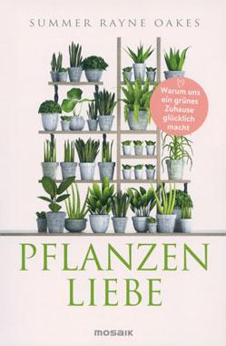 Pflanzenliebe_small