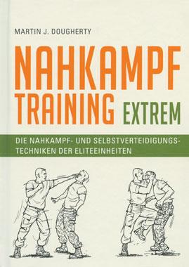 Nahkampftraining Extrem_small