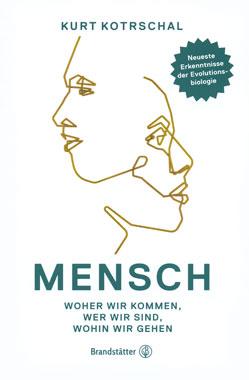 Mensch_small