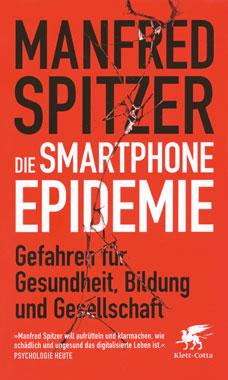 Die Smartphone-Epidemie_small