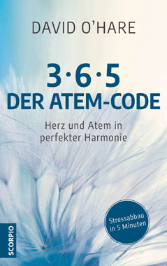 3/6/5 - Der Atem-Code_small