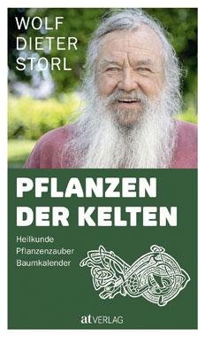 Pflanzen der Kelten_small