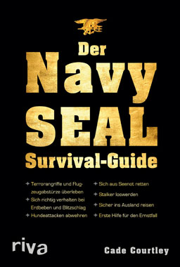 Der Navy-SEAL-Survival-Guide_small
