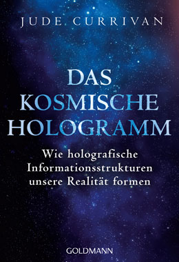 Das kosmische Hologramm_small