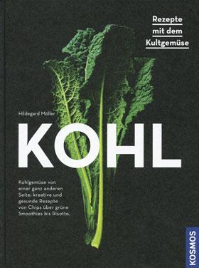Kohl - Rezepte mit dem Kultgemüse_small
