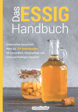 Das Essig-Handbuch_small