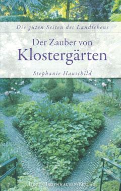 Der Zauber von Klostergärten_small