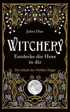 Witchery - Entdecke die Hexe in dir_small