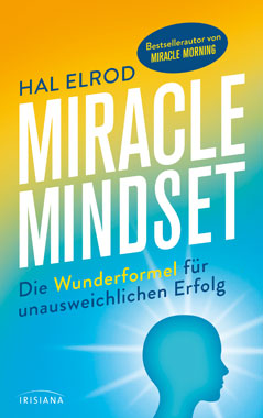 Miracle Mindset_small