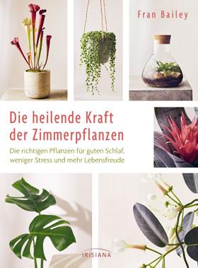 Die heilende Kraft der Zimmerpflanzen_small