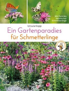 Ein Gartenparadies für Schmetterlinge_small