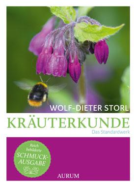 Kräuterkunde_small