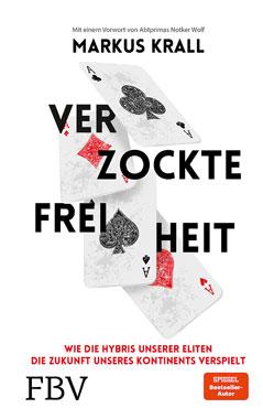 Verzockte Freiheit_small