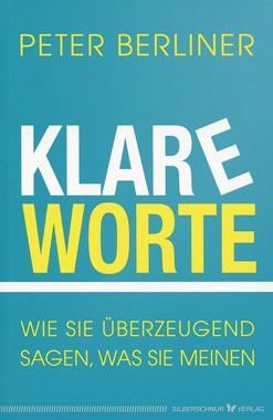 Klare Worte_small