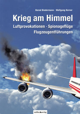 Krieg am Himmel_small