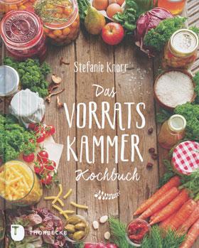 Das Vorratskammer-Kochbuch_small