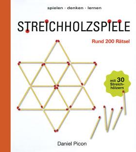 Streichholzspiele_small