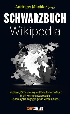 Schwarzbuch Wikipedia_small