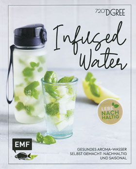 Infused Water_small