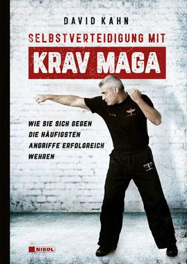 Selbstverteidigung mit Krav Maga_small