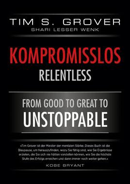 Kompromisslos - Relentless_small