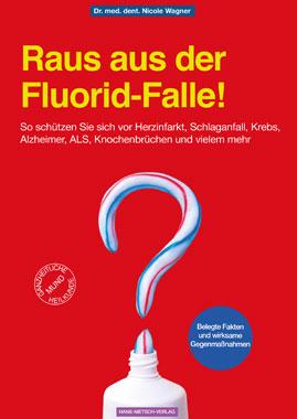 Raus aus der Fluorid-Falle!_small