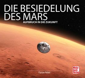 Die Besiedelung des Mars_small