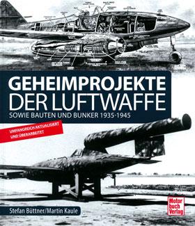 Geheimprojekte der Luftwaffe_small
