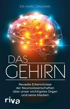 Das Gehirn_small