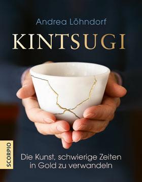 Kintsugi_small