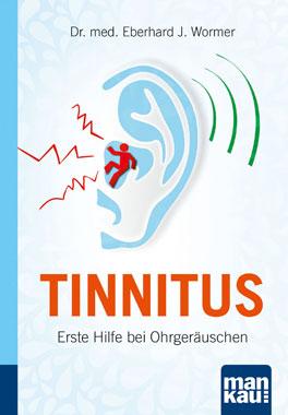 Tinnitus - Erste Hilfe bei Ohrgeräuschen_small