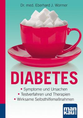 Diabetes_small