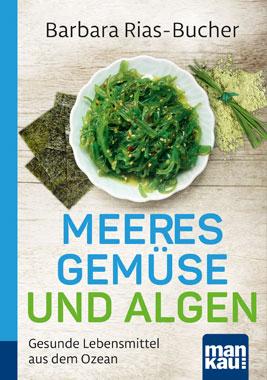 Meeresgemüse und Algen_small