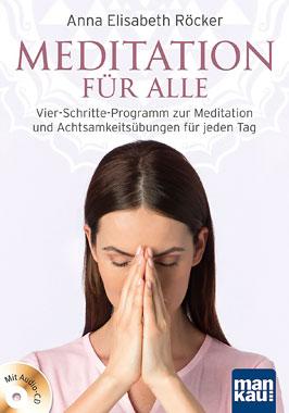 Meditation für alle_small