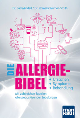Die Allergie-Bibel_small