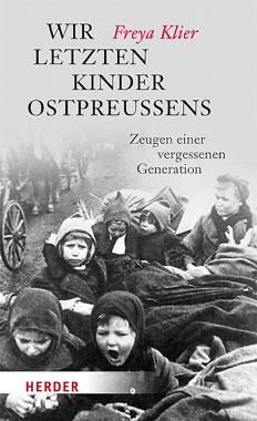 Wir letzten Kinder Ostpreußens_small