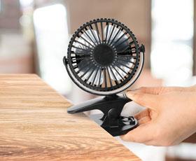 Akku-Ventilator Go Fan_small04