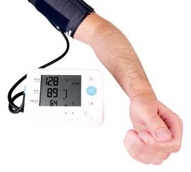 Blutdruck-Messgerät_small02