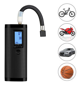 Smart Air Pump_small06