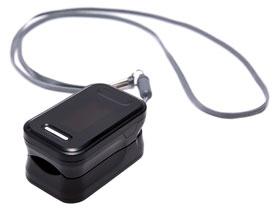 Puls-Oximeter - schwarz_small02