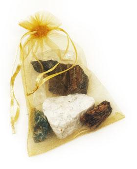 Wassersteine »Gelassenheit und innere Ruhe«_small01