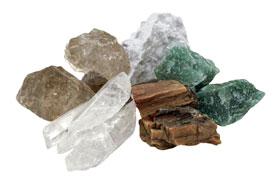 Wassersteine Gelassenheit und innere Ruhe_small02